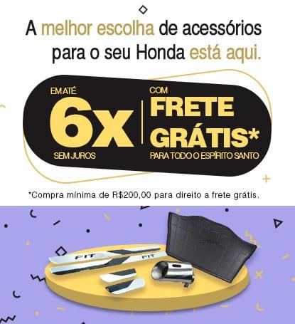 Shori-Ofertas-E-commerce-acessórios-Banner-Mobile